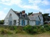 La maison du peintre marin Marie