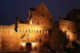 Mairie de Saint-Malo